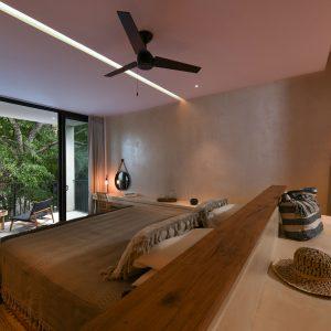 Casa Agape - Galeria - 10
