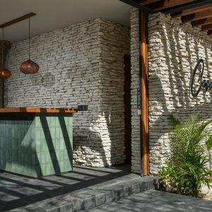 Casa Agape - Galeria - 15