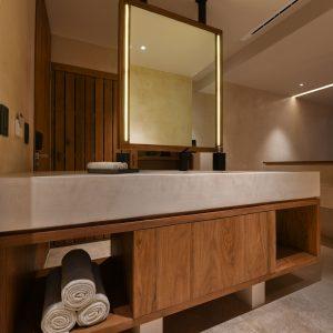 Casa Agape - Galeria - 22