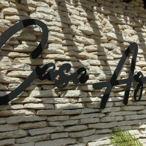 Casa Agape - Galeria - 8